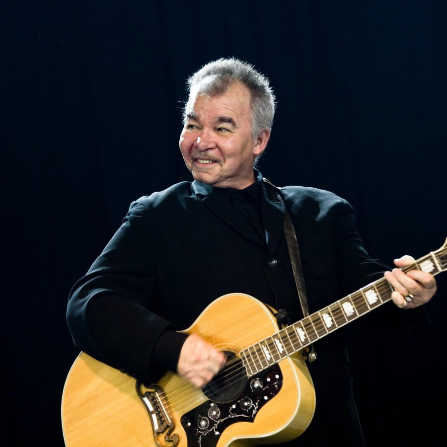 John Prine passed away at the age of 73. In 1977, he was diagnosed with squamous cell cancer in his throat. He endured surgery and radiation to remove his tumor in 1988. The treatment made his voice deeper, but did not affect its comforting and familiar quality.