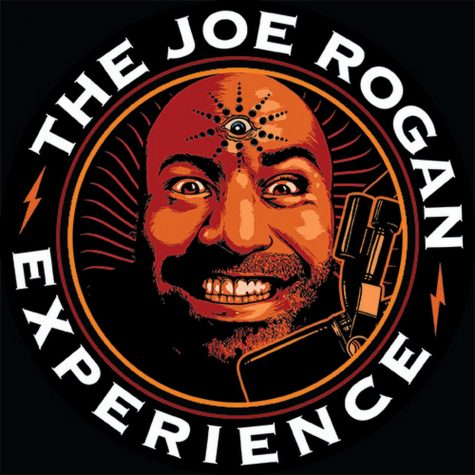 Someone who has mastered the art of podcasting is Joe Rogan, a man who is acclaimed for his talents in stand up comedy, UFC commentating, and most famously, hosting The Joe Rogan Experience. With over ten years of podcasting experience and over 1,400 episodes, Rogan has pioneered the game of podcasting and become a public figure with an insane amount of influence. On YouTube alone he racks up millions of views and has guests from Joey Diaz all the way to Elon Musk.