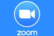 While it was great to see all my family members, conversing with a large group over Zoom was not easy. There were lots of children yelling into the camera or calling for their parents. While others simply could not figure out how to turn their microphones on.