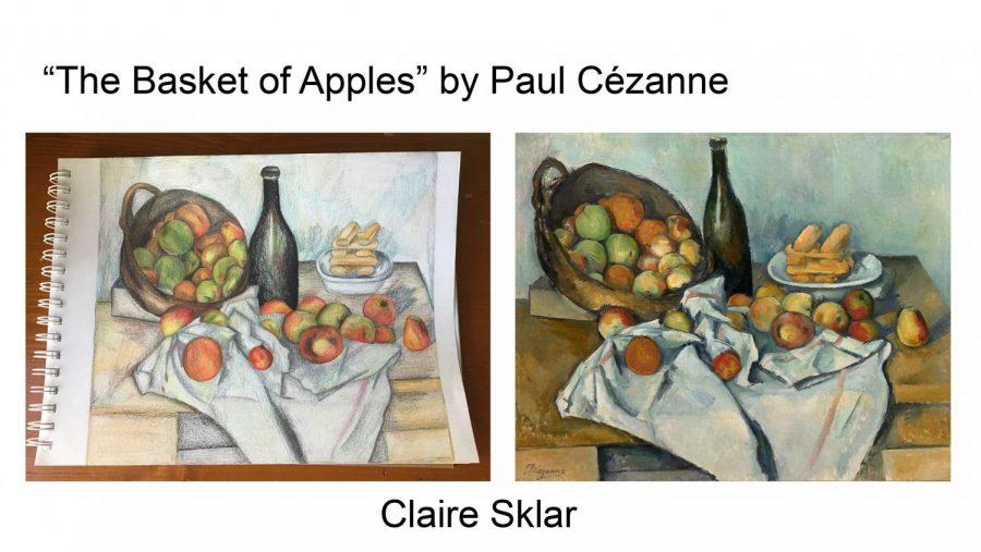 Best+Impressionist+Painting