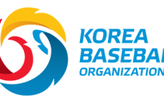 Founded in 1982, the Korea Baseball Organization is filled to the brim with passionate fans, exciting play, and of course, bat flips.