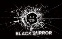Black Mirror first premiered in December 2011 on Channel 4 in Britain.
