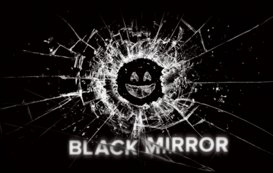 Black Mirror first premiered in December 2011 on Channel 4 in Britain.