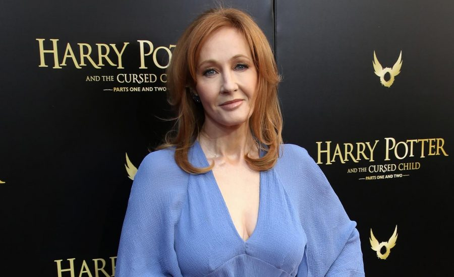 Twenty-three years after the series began, Harry Potter creator J.K Rowling has come under scrutiny for transphobic remarks.