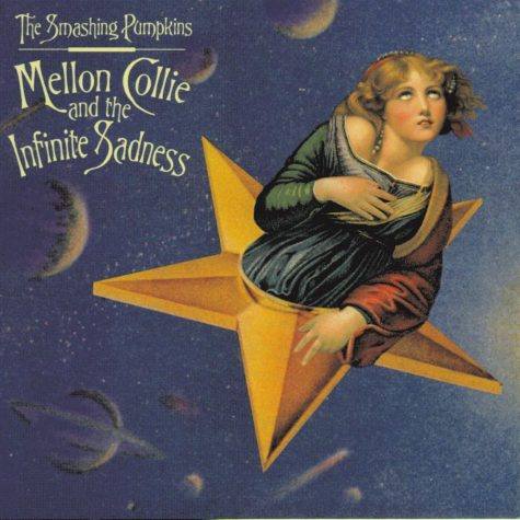 On October 25th, 1995, the Smashing Pumpkins released the album that would define their career.