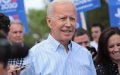 Biden's approach to the coronavirus is to take it in stride and to leap each hurdle as it comes. While it will take some time, Biden encourages everyone to stay patient, wear a mask, and be smart to beat this out. This is way different than what Trump wants to do which is just living life normally and hoping that the virus just mysteriously disappears out of nowhere.