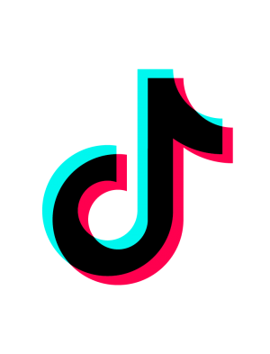 Tik Tok has also become a platform where creators can share their college and SAT advice.