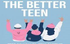 In her new column, The Better Teen, Mirabella Gibson writes about mental health with the help of science.