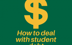 Student debt affects millions of Americans; action must be taken on it sooner rather than later.