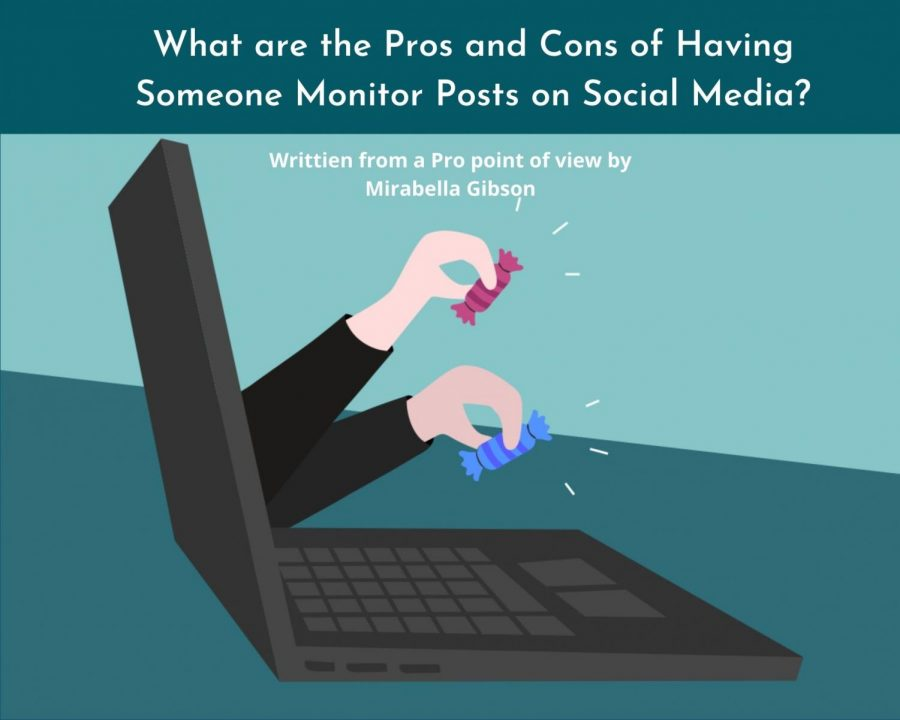 Taking into account all factors of why monitoring all social media platforms is crucial.