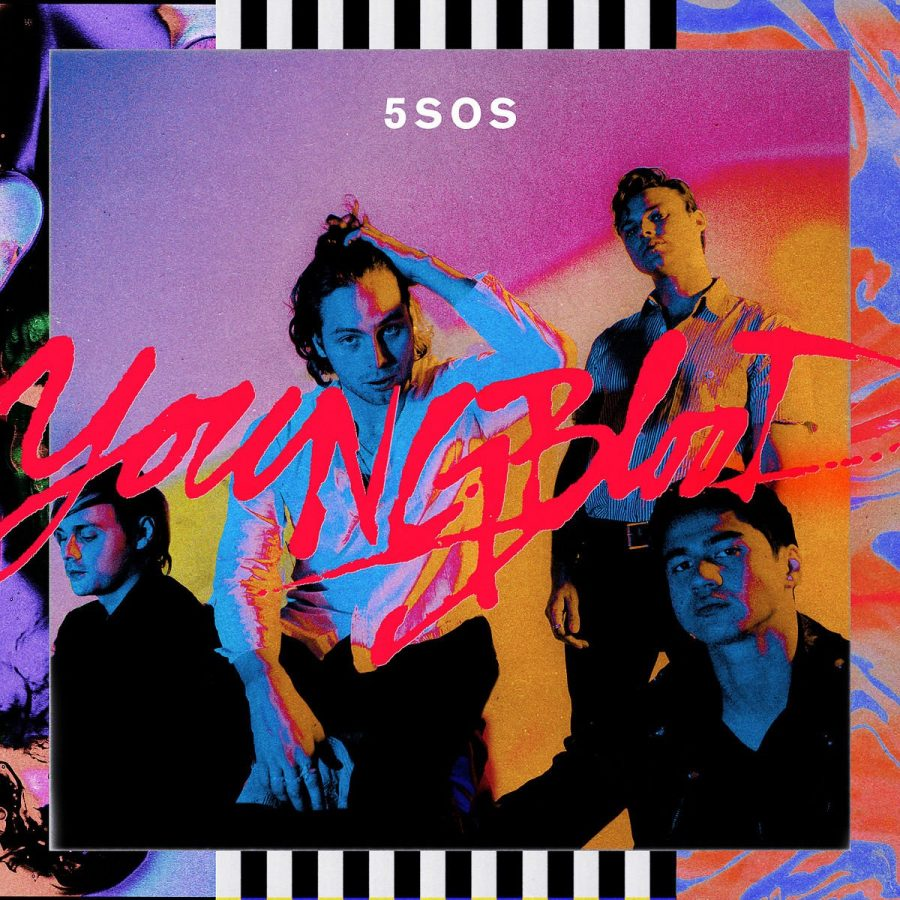 5+Seconds+of+Summer%E2%80%99s+album%3A+Youngblood